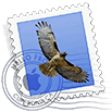Configurare apple mail